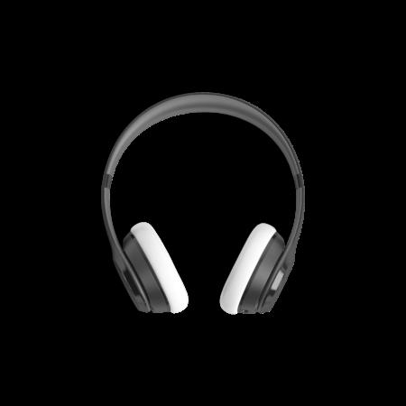 object_headphones_1